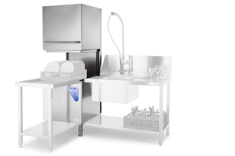 Studio arredo srl perugia prodotti d 39 arredo grandi cucine for Studio arredo perugia